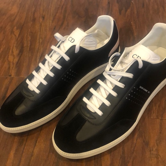 Dior Shoes | Size 425 95 Mens Christian